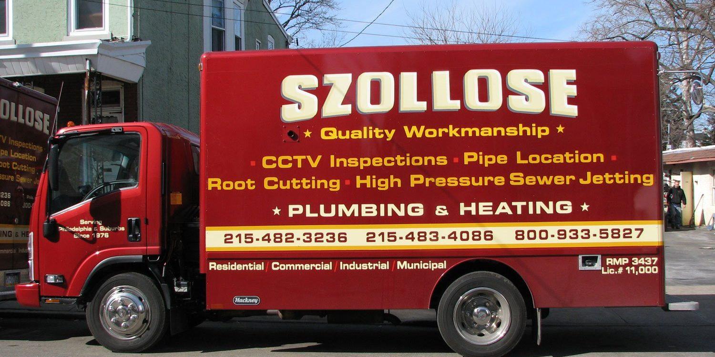 szollose--plumbing-trucks-011